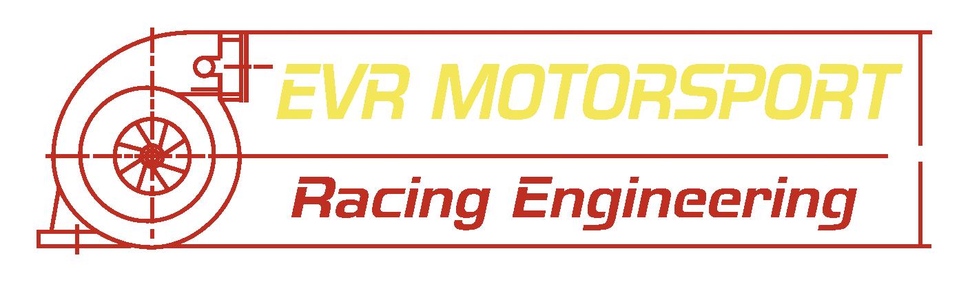 EVR MOTORSPORT