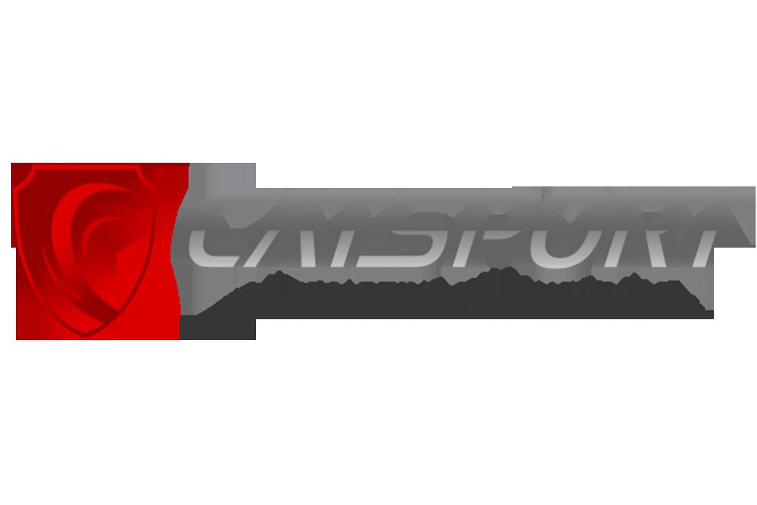 catsport